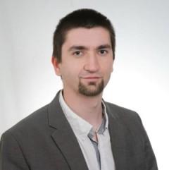 Kamil Rybicki