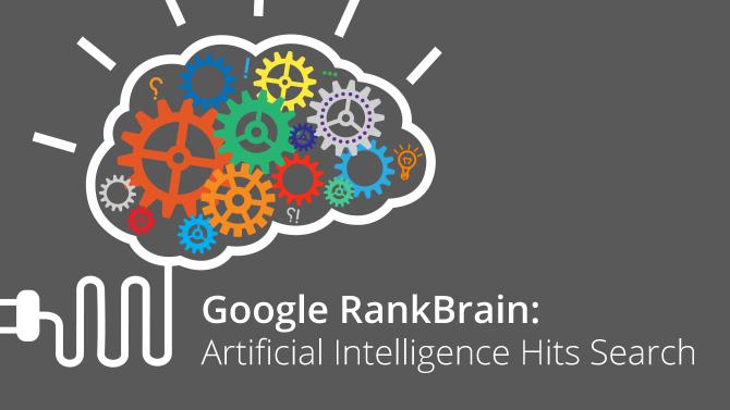 Google nie chce optymalizacji pod RankBrain, zatem czas ją przygotować